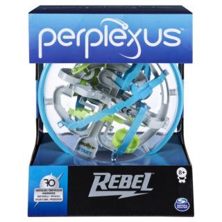 Obrázek 1 produktu Spin Master Perplexus Rebel Začátečník