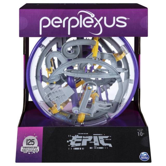 Obrázek produktu Spin Master Perplexus EPIC