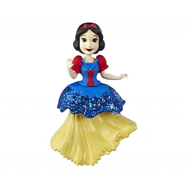 Obrázek produktu Disney mini princezna Sněhurka, Hasbro E4861