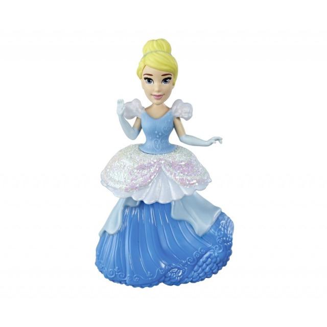 Obrázek produktu Disney mini princezna Popelka, Hasbro E4860