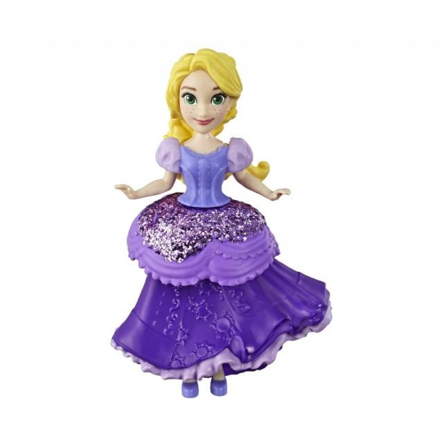 Obrázek produktu Disney mini princezna Locika, Hasbro E4863