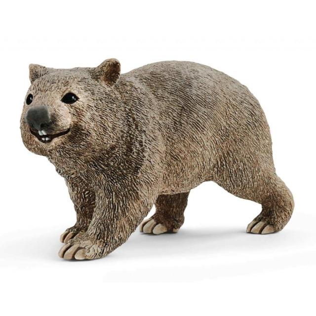 Obrázek produktu Schleich 14834 Wombat