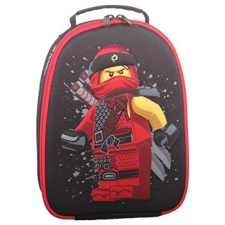 Obrázek 1 produktu LEGO NINJAGO Kai termo taška