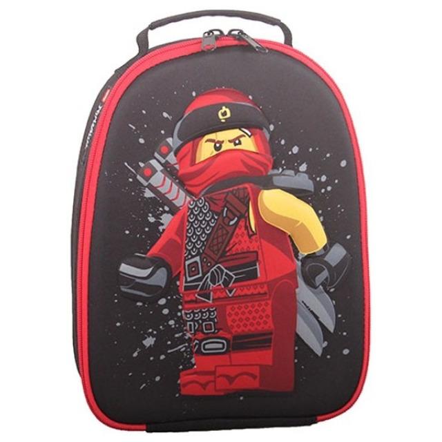 Obrázek produktu LEGO NINJAGO Kai termo taška