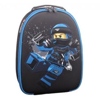 Obrázek 1 produktu LEGO NINJAGO Jay termo taška