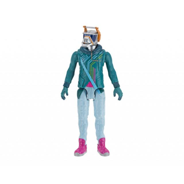 Obrázek produktu Fortnite Victory Series figurka DJ YONDER, 30 cm