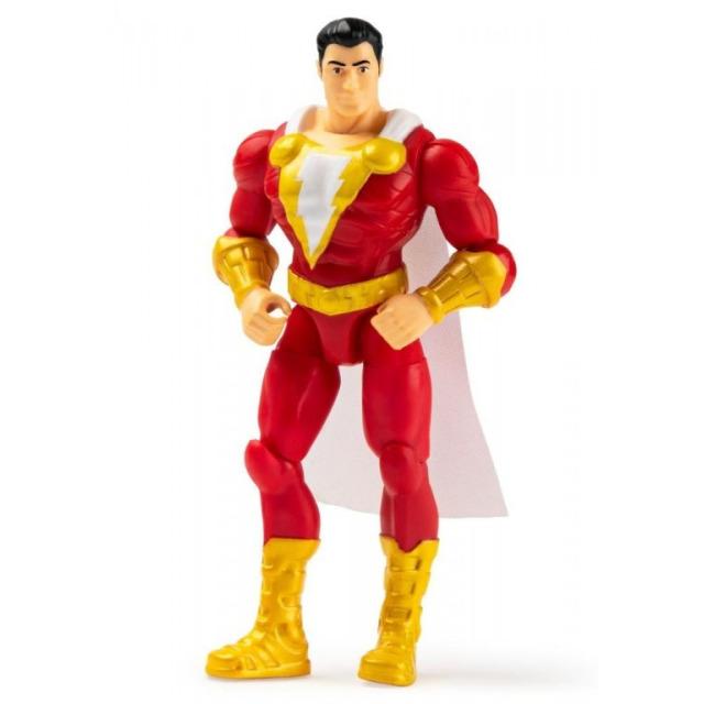 Obrázek produktu SHAZAM! akční bojová figurka 30cm, Spin Master