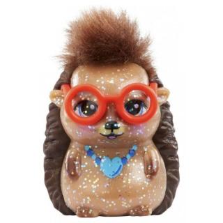 Obrázek 1 produktu ENCHANTIMALS Zvířecí kamarád Pointer, Mattel GLH41