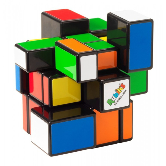 Obrázek produktu Rubikova kostka Mirror Cube Original
