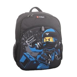 Obrázek 1 produktu LEGO NINJAGO Jay - batoh