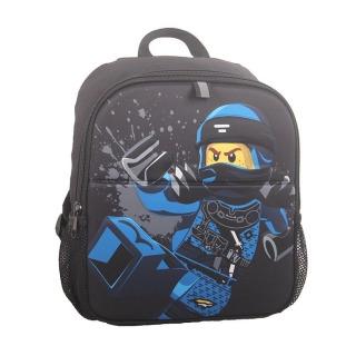 Obrázek 1 produktu LEGO NINJAGO Jay - batůžek