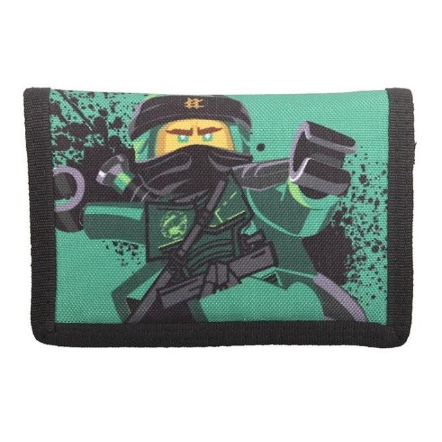 Obrázek produktu LEGO NINJAGO Lloyd - peněženka
