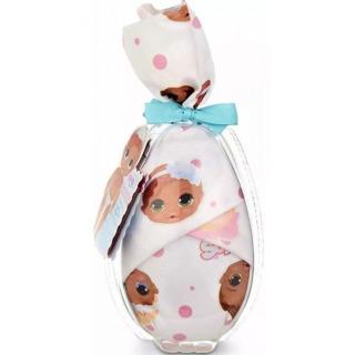 Obrázek 1 produktu BABY born® miminko Surprise 3