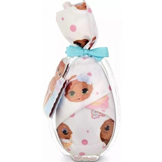 Obrázek produktu BABY born® miminko Surprise 3