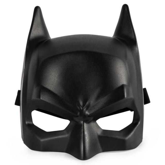 Obrázek produktu Maska Batman, Spin Master