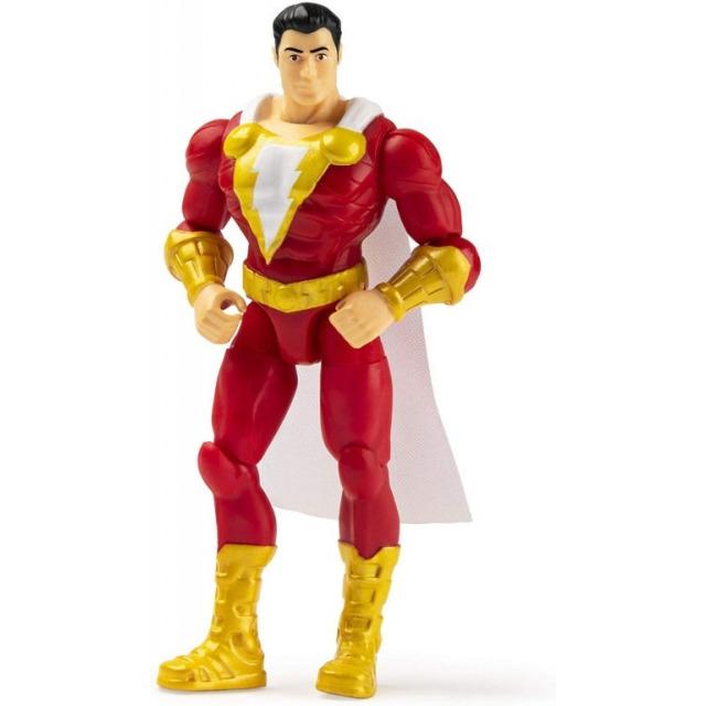 Obrázek produktu Spin Master DC figurka 10cm SHAZAM!