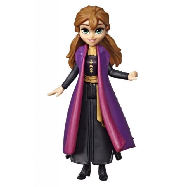 Obrázek produktu Frozen 2 Ledové Království Mini figurka Anna, Hasbro E6306