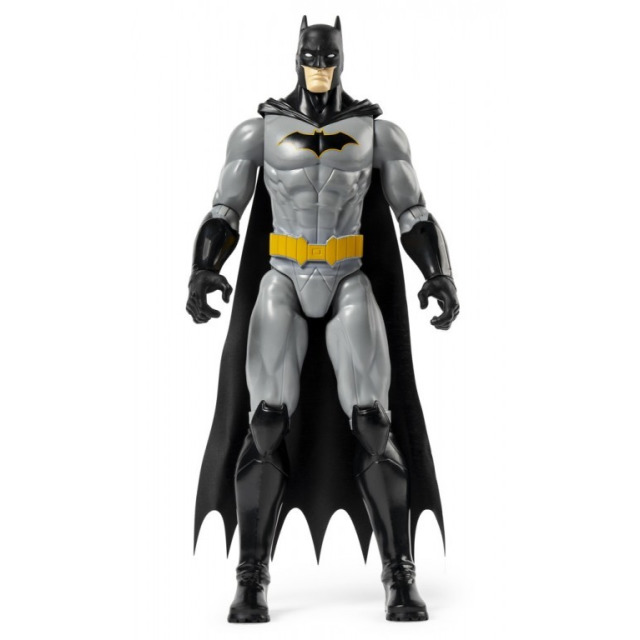 Obrázek produktu Spin Master BATMAN figurka 30cm Rebirth