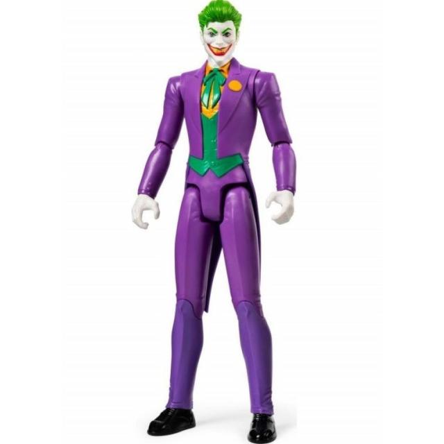 Obrázek produktu Spin Master BATMAN figurka 30cm THE JOKER