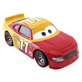 Obrázek 1 produktu Cars 3 Autíčko Thomasville racing legends CHIP GEARINGS, Mattel FWG42