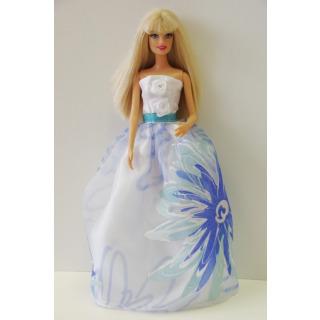 Obrázek 1 produktu LOVEDOLLS Belasé společenské šaty