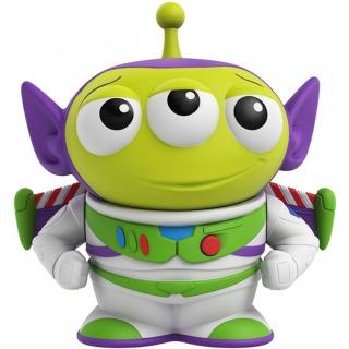 Obrázek 1 produktu PIXAR Filmová postavička 01 Ufon jako Buzz Lightyear, Mattel GMJ31