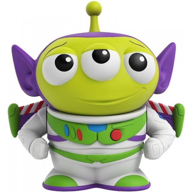 Obrázek produktu PIXAR Filmová postavička 01 Ufon jako Buzz Lightyear, Mattel GMJ31