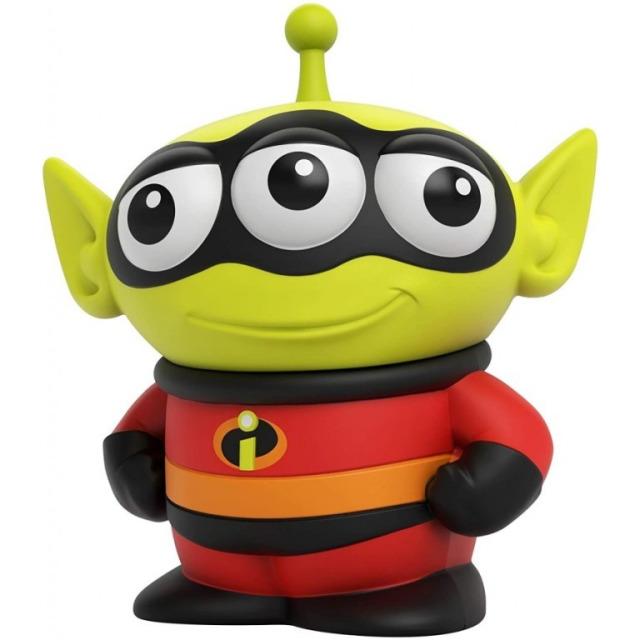 Obrázek produktu PIXAR Filmová postavička 05 Ufon jako Mr.Incredible, Mattel GMJ36