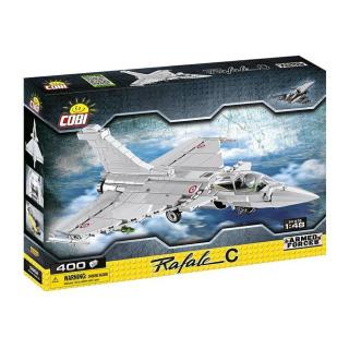 Obrázek 1 produktu Cobi 5802 Armed Forces Rafale C, 1:48