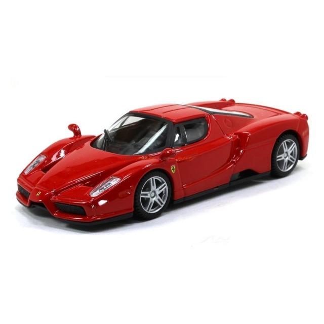 Obrázek produktu Bburago FERRARI Race&Play Enzo Ferrari 1:43