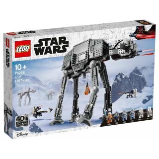 Obrázek 1 produktu LEGO STAR WARS 75288 AT-AT™