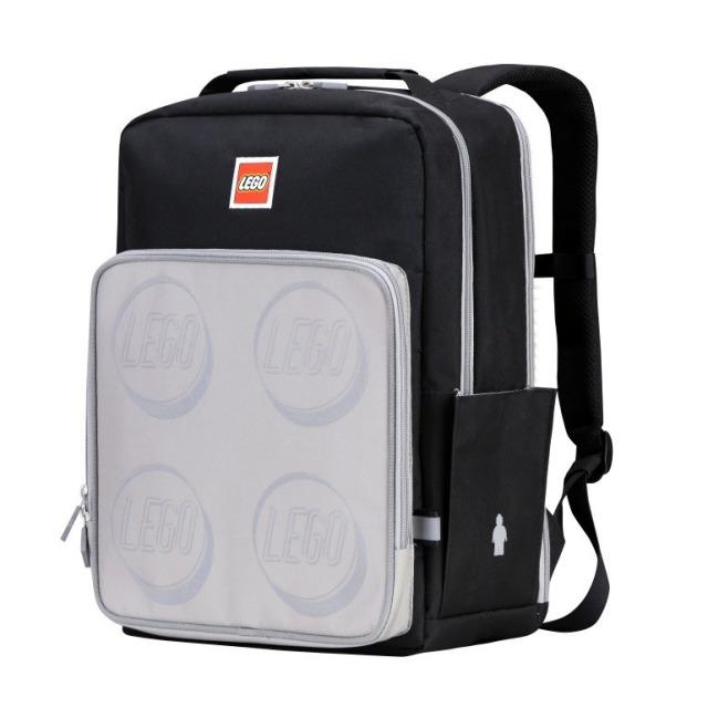 Obrázek produktu LEGO Tribini Corporate CLASSIC batoh velký - šedý