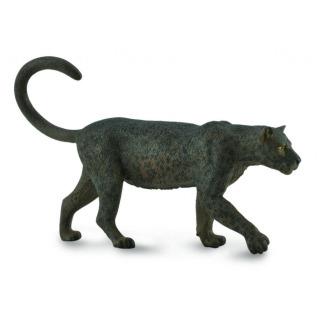 Obrázek 1 produktu Collecta Černý leopard