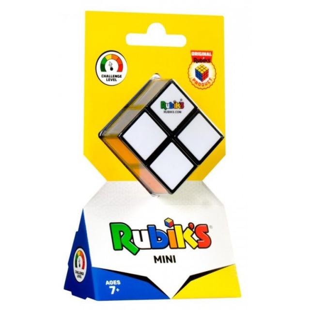 Obrázek produktu Rubikova kostka 2x2x2 - série 2
