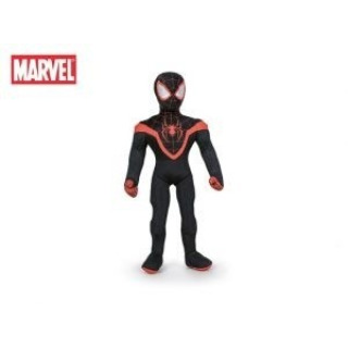 Obrázek 1 produktu Spiderman Miles Morales plyšový 34cm