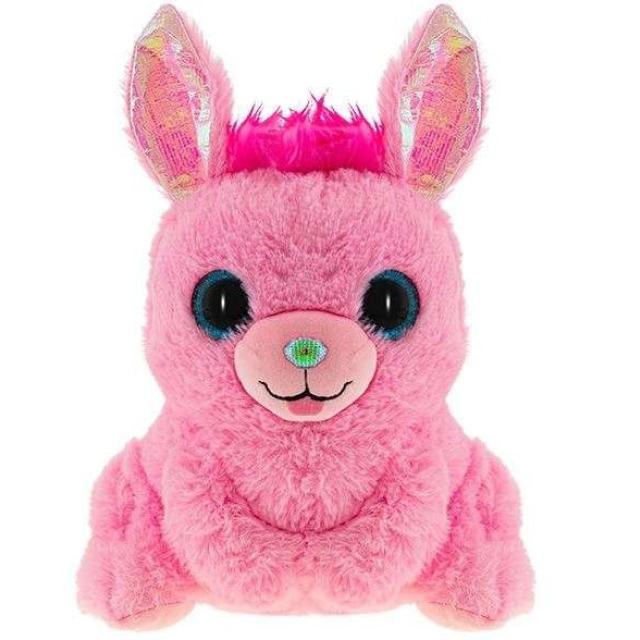 Obrázek produktu ChocoPals Plyšák s vůní v pralince Yummy Bunny