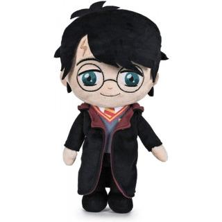 Obrázek 1 produktu Famosa Harry Potter plyš 30cm