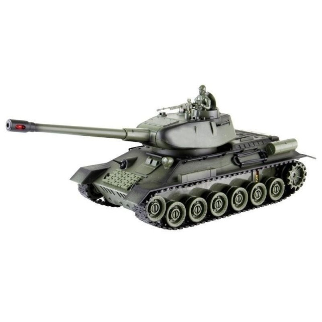 Obrázek produktu Wiky RC Tank T-34 1:28