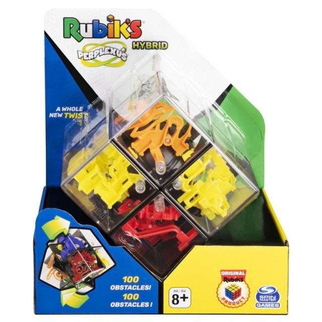 Obrázek produktu Spin Master Perplexus Rubikova kostka 2x2