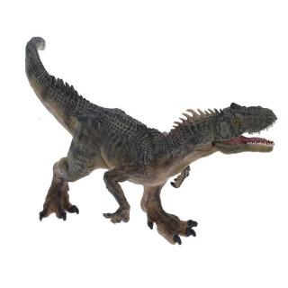 Obrázek 1 produktu Atlas Torvosaurus 24cm
