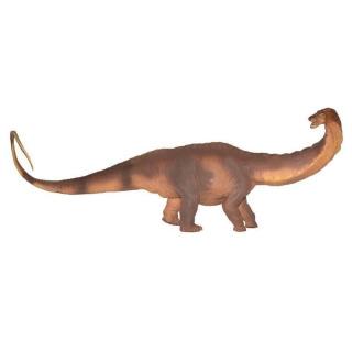 Obrázek 1 produktu Atlas Apatosaurus 33cm