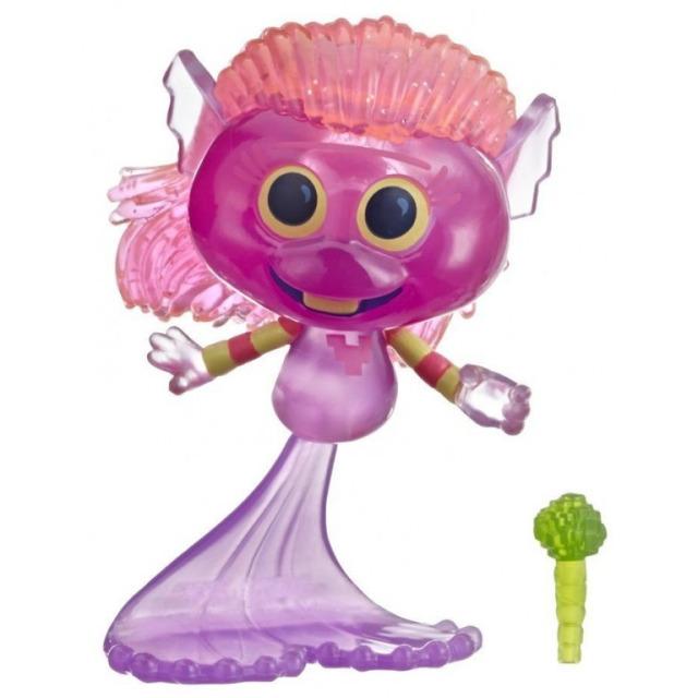 Obrázek produktu Hasbro TROLLS 2 Mermaid 10cm