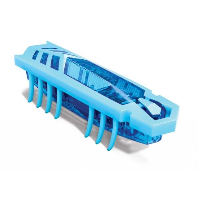 Obrázek produktu HEXBUG Nano Flash svítící Marťabrouk modrý