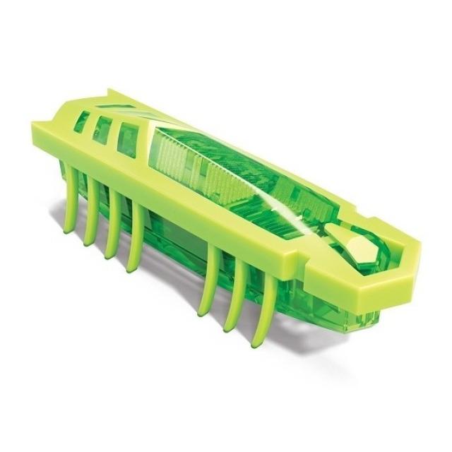 Obrázek produktu HEXBUG Nano Flash svítící Marťabrouk zelený