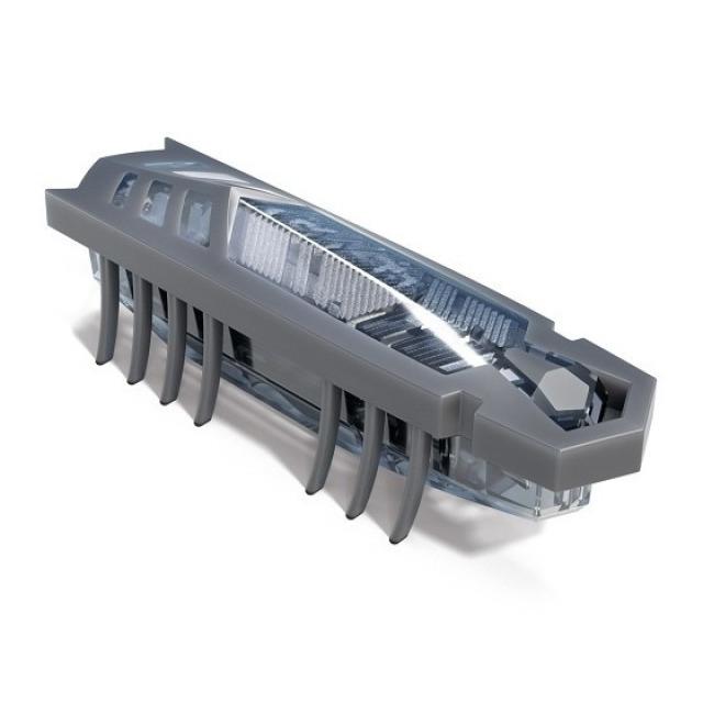 Obrázek produktu HEXBUG Nano Flash svítící Marťabrouk černý