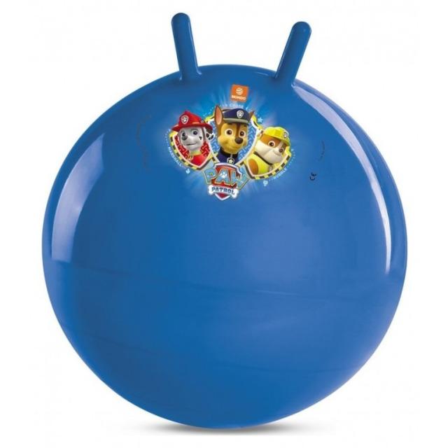 Obrázek produktu Hopsadlo míč skákací Tlapková patrola 50cm
