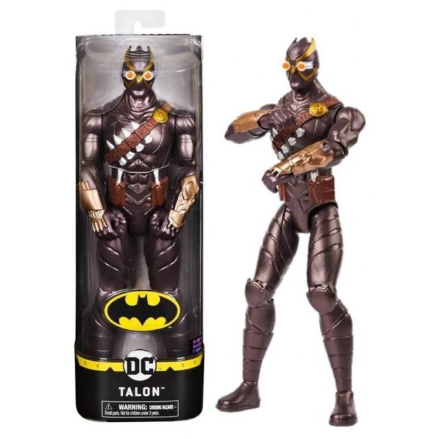 Obrázek produktu Spin Master BATMAN figurka 30cm Talon