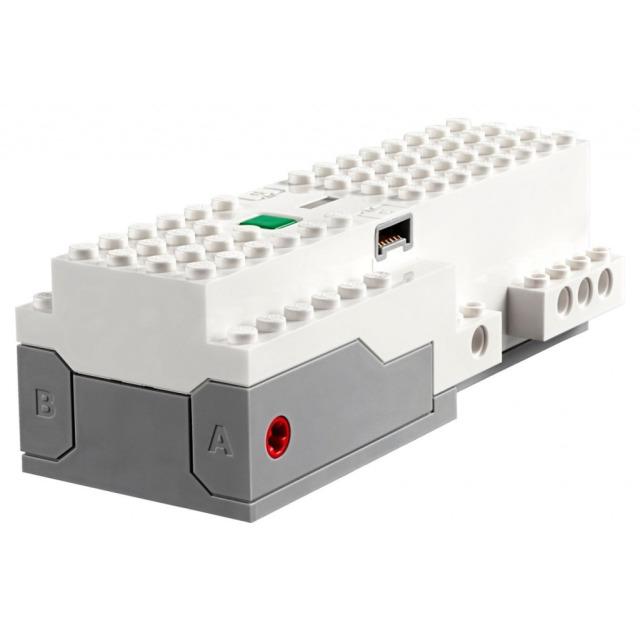 Obrázek produktu LEGO Powered UP 88006 Speciální kostka Move Hub