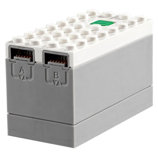 Obrázek produktu LEGO Powered UP 88009 Hub