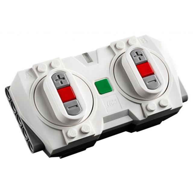 Obrázek produktu LEGO Powered UP 88010 Dálkové ovládání